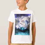Pegasys Youth T-Shirt