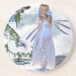 Winged Elf Coaster